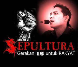 SEPULTURA1077